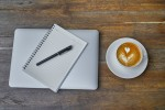 7 Careers To Consider If You Love Writing